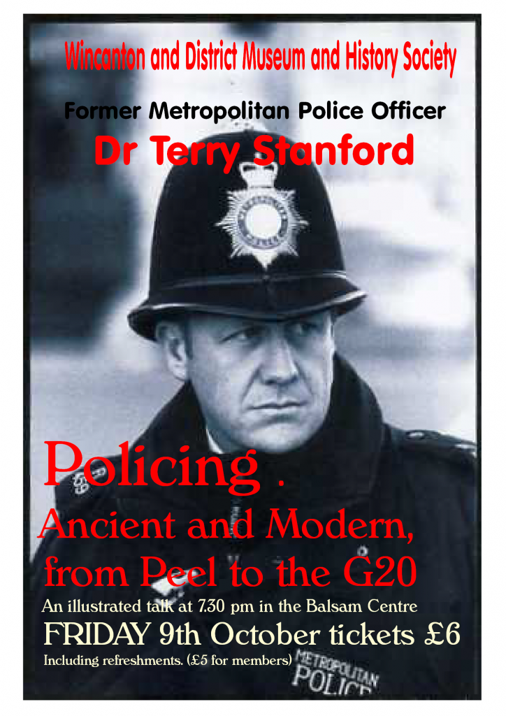 terry-stanford1